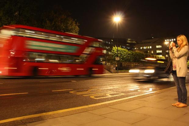 k1024_london